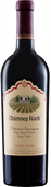 Chimney Rock Cabernet Sauvignon Stags...